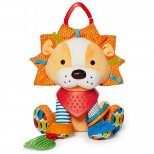 01 bandana buddies activity toy lion 306207 2700 2 - HTUK Gifts
