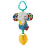 01_bandana_buddies_chime_and_teethe_toy_elephant_305418_2700_2.jpg