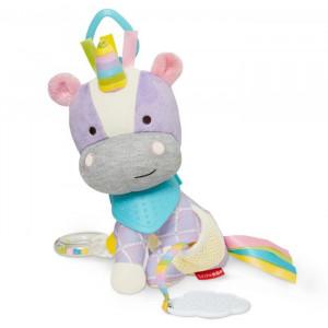 01 bandanabuddies unicorn 306210 s2700 2 - HTUK Gifts