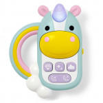 01_unicorn_phone_305410_2700_2.jpg