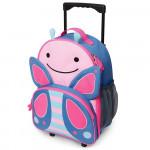 01_zoo_kids_rolling_luggage_butterfly_212306_2700.jpg