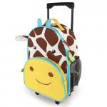 01_zoo_kids_rolling_luggage_giraffe_212311_2700_2.jpg