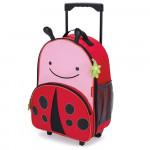 01_zoo_kids_rolling_luggage_ladybug_212310_2700.jpg