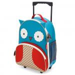 01_zoo_kids_rolling_luggage_owl_212304_2700_2.jpg
