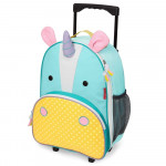 01_zoo_kids_rolling_luggage_unicorn_212312_2700.jpg