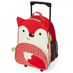 01_zoo_luggage_fox_212313_2700_2.jpg