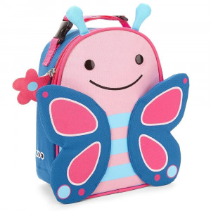 01 zoo lunchie butterfly 212121 2700 2 - HTUK Gifts