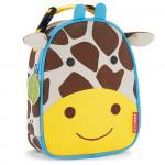 01_zoo_lunchie_giraffe_212116_2700_2.jpg