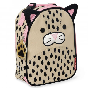 01 zoo lunchie leopard 212138 2700 2 - HTUK Gifts