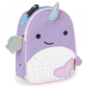 01 zoo lunchie narwhal 212178 2700 2 - HTUK Gifts