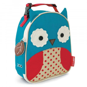 01 zoo lunchie owl 212104 2700 2 - HTUK Gifts
