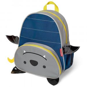 01 zoo pack bat 210257 2700 1 - HTUK Gifts