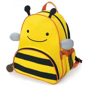 01 zoo pack bee 210205 2700 1 - HTUK Gifts
