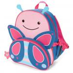 01_zoo_pack_butterfly_210225_2700_2.jpg