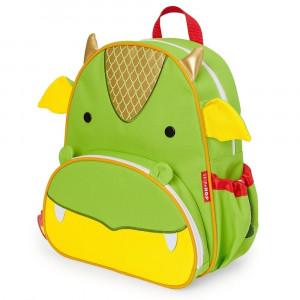 01 zoo pack dragon 210260 2700 2 - HTUK Gifts