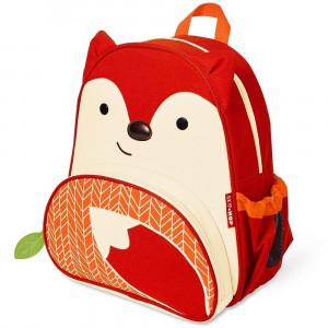 01 zoo pack fox 210256 2700 2 - HTUK Gifts
