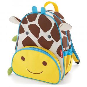 01 zoo pack giraffe 210216 2700 2 - HTUK Gifts