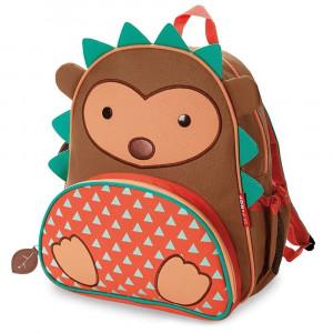 01 zoo pack hedgehog 210221 2700 2 - HTUK Gifts