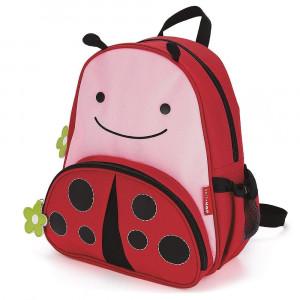 01 zoo pack ladybug 210210 2700 2 - HTUK Gifts