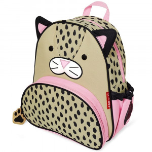 01 zoo pack leopard 210238 2700 2 - HTUK Gifts
