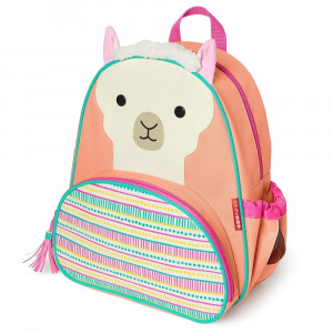 01 zoo pack llama 210258 s2700 2 - HTUK Gifts