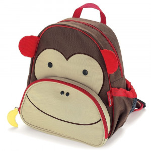 01 zoo pack monkey 210203 2700 2 - HTUK Gifts