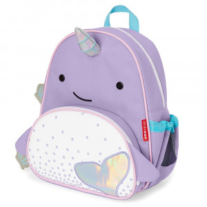 01 zoo pack narwhal 210259 2700 2 - HTUK Gifts