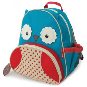 01 zoo pack owl 210204 2700 2 - HTUK Gifts