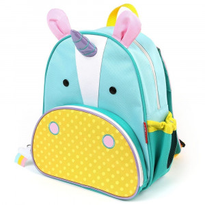 01 zoo pack unicorn 210227 2700 2 - HTUK Gifts