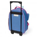 02_zoo_kids_rolling_luggage_butterfly_212306_2700.jpg