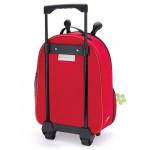 02_zoo_kids_rolling_luggage_ladybug_212310_2700.jpg