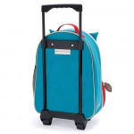 02_zoo_kids_rolling_luggage_monkey_212303_2700_2.jpg