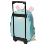 02_zoo_kids_rolling_luggage_unicorn_212312_2700.jpg
