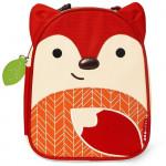 02_zoo_lunchie_fox_s2700.jpg