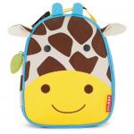 02_zoo_lunchie_giraffe_212116_2700.jpg