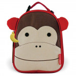 02_zoo_lunchie_monkey_212103_2700.jpg