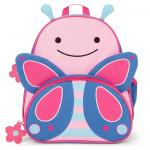 02_zoo_pack_butterfly_210225_2700.jpg