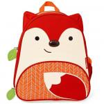 02_zoo_pack_fox_210256_2700.jpg