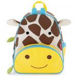 02_zoo_pack_giraffe_210216_2700.jpg