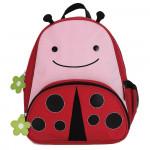 02_zoo_pack_ladybug_210210_2700.jpg