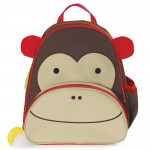 02_zoo_pack_monkey_210203_2700.jpg