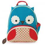 02_zoo_pack_owl_210204_2700.jpg