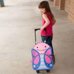 03_zoo_kids_rolling_luggage_butterfly_212306_2700.jpg