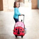03_zoo_kids_rolling_luggage_ladybug_212310_2700.jpg