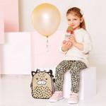 03_zoo_lunchie_leopard_212138_2700.jpg