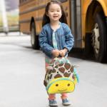 03_zoo_pack_giraffe_210216_2700.jpg