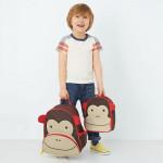 03_zoo_pack_monkey_210203_2700.jpg