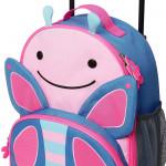04_zoo_kids_rolling_luggage_butterfly_212306_2700.jpg