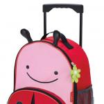 04_zoo_kids_rolling_luggage_ladybug_212310_2700.jpg