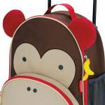 04_zoo_kids_rolling_luggage_monkey_212303_2700.jpg